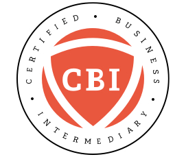 Certified Business Intermediary